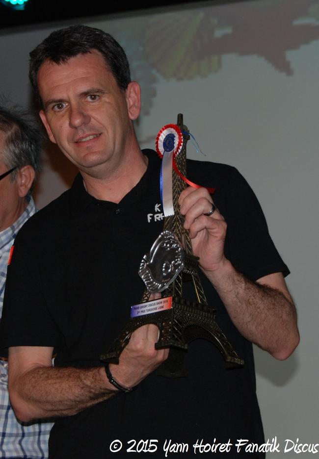 Frédéric Gobert