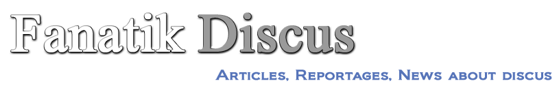 Fanatik-Discus