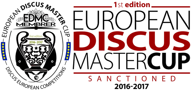 1st-european-discus-master-cup